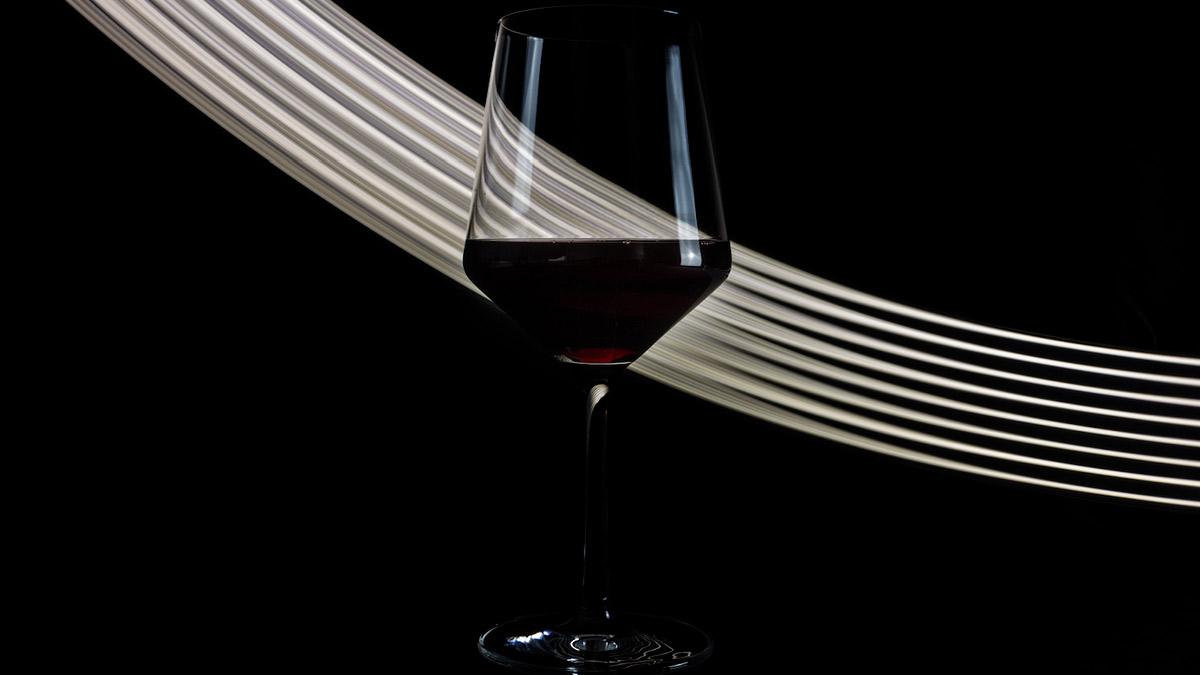La bodega del gentleman: diez vinos tintos para disfrutar el fin de semana