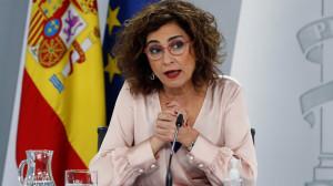 Hacienda recaudará 1.000 millones menos de lo previsto con las nuevas medidas fiscales