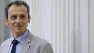 La empresa de satélites que dirigió Pedro Duque se declara en concurso de acreedores