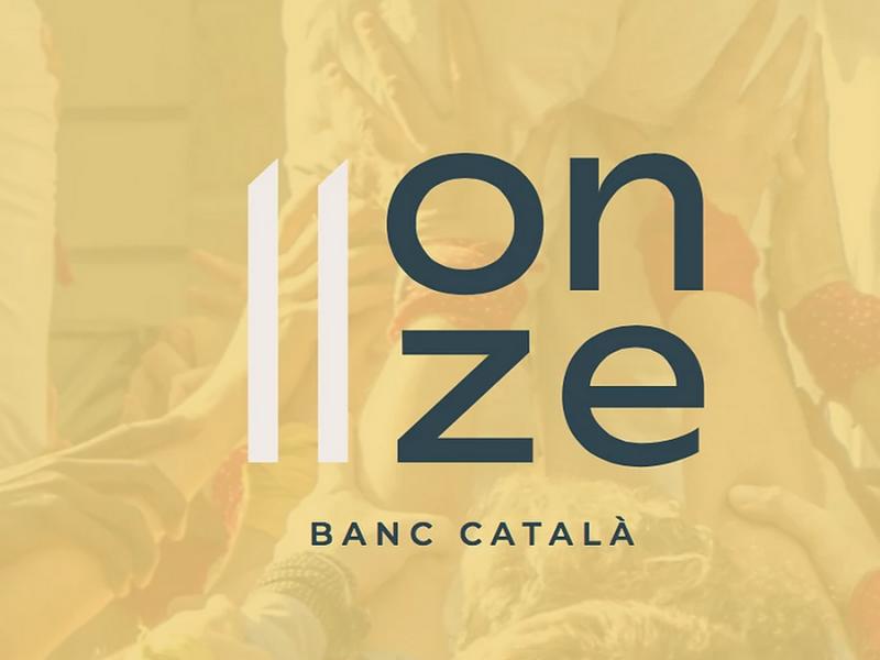 El separatismo logra 15 millones de euros para lanzar una banca privada que escape del control del Banco de España