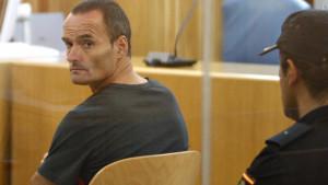 Interior acerca a otros cinco presos de ETA, entre ellos varios con delitos de sangre por integrar el aparato militar