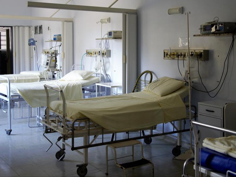 El Congreso de los Diputados aprueba la ley de la eutanasia en España