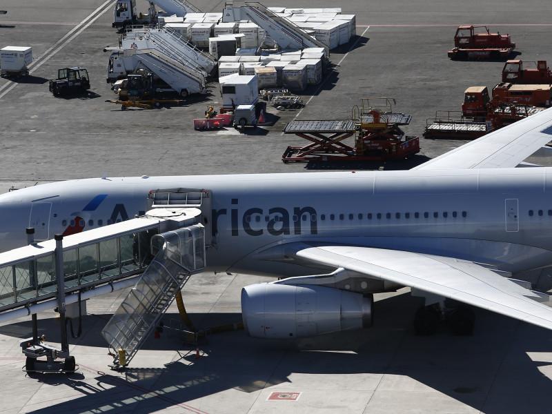 American Airlines reanuda sus vuelos desde Barcelona y Madrid a EEUU