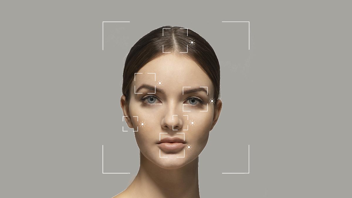 Belleza de última generación: la ciencia también es cosa de gente guapa