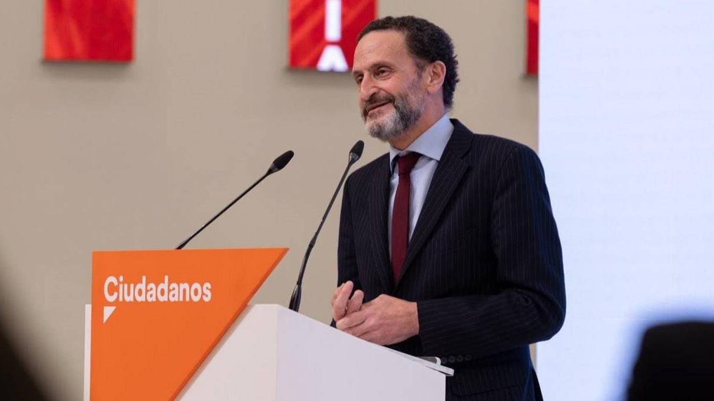 """Bal carga contra el PP por ofrecer """"cargos y dinero"""" a tránsfugas"""