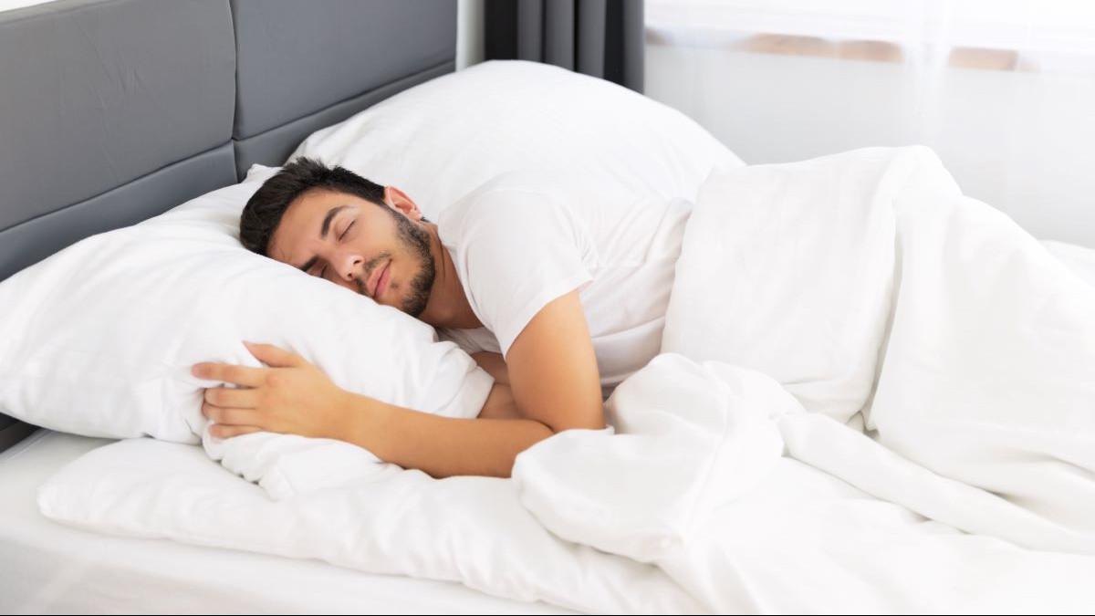 Analizar y controlar la calidad de tu descanso