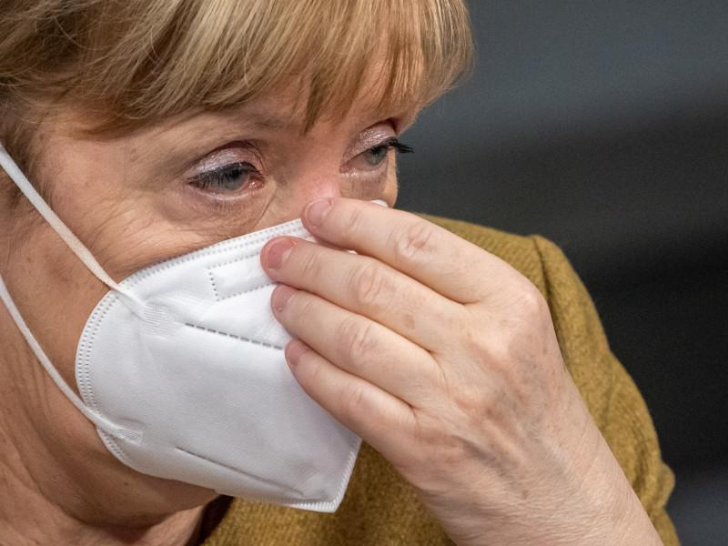 Dimite el exministro de Justicia y diputado regional de Baviera por el escándalo de las mascarillas