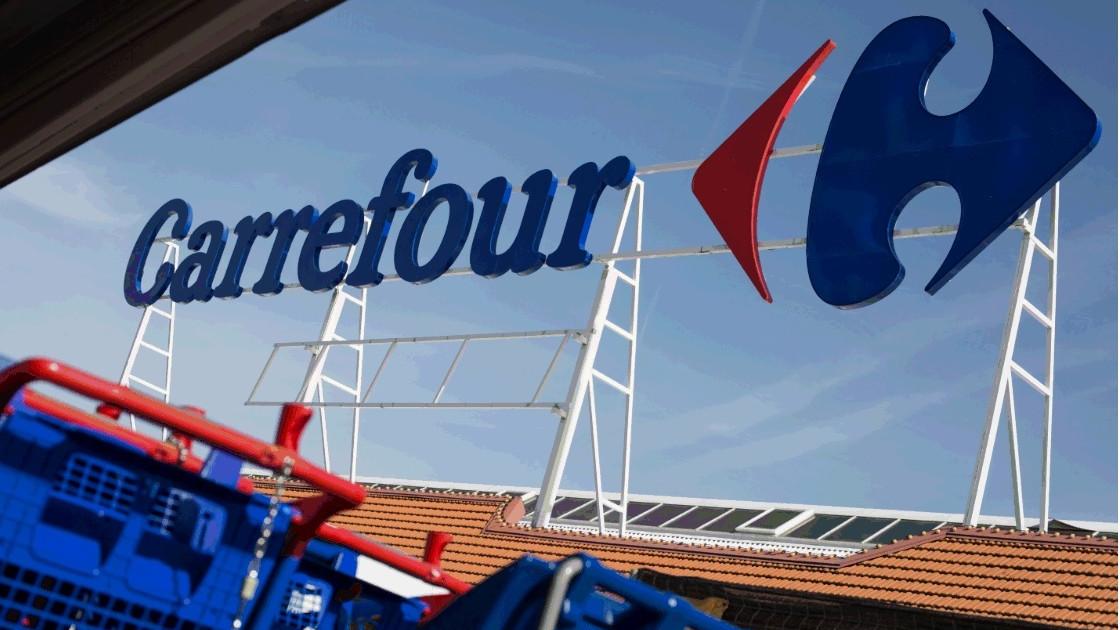 Carrefour pierde la batalla contra Extremadura por tener que cerrar los domingos