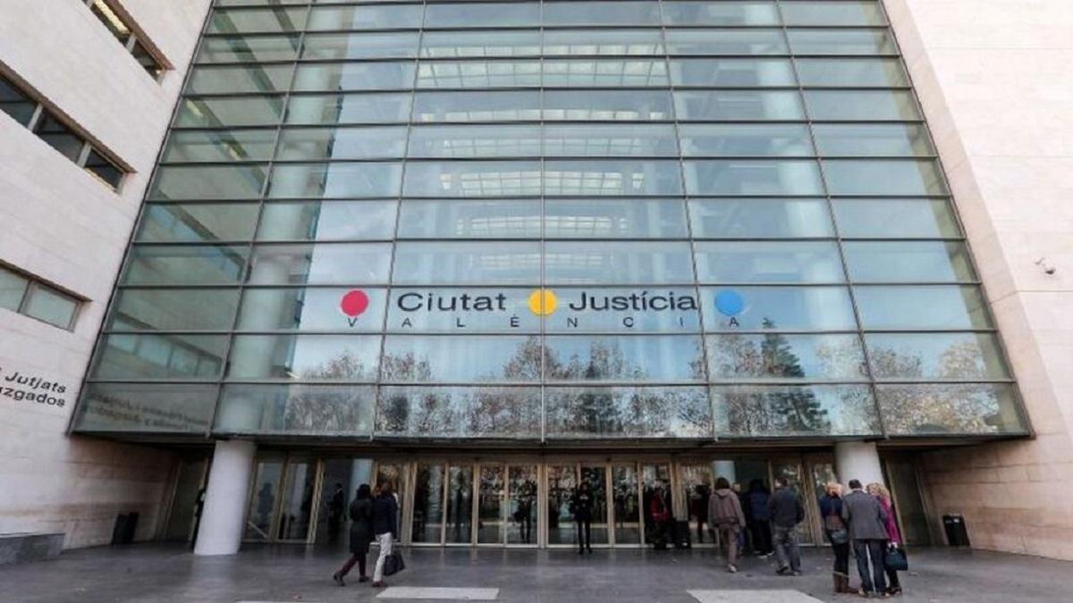 La Audiencia de Valencia confirma la condena por abusos sexuales al exmarido de Mónica Oltra