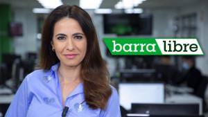 La sangría de militantes en Ciudadanos y las 'incoherentes' restricciones de viaje en Semana Santa | 'Barra libre 38'