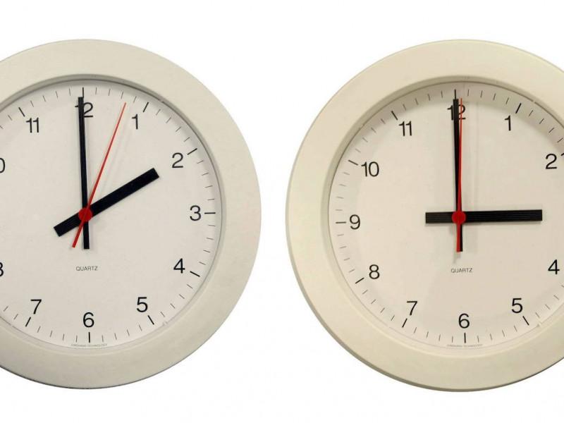 Cambio de hora de marzo 2021: ¿cuándo se cambia en España al horario de verano?