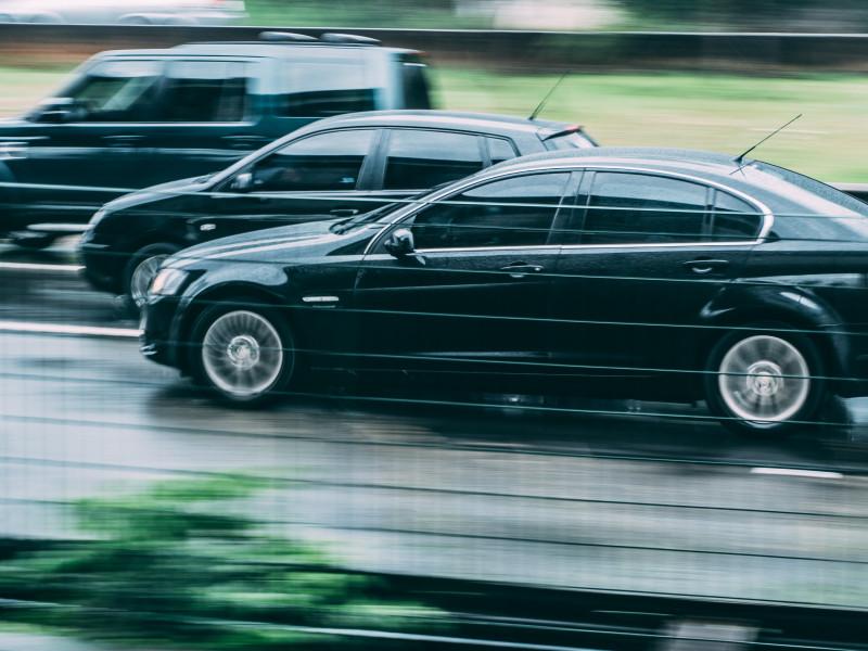 La recuperación de las ventas en Europa de automóviles no será hasta 2023