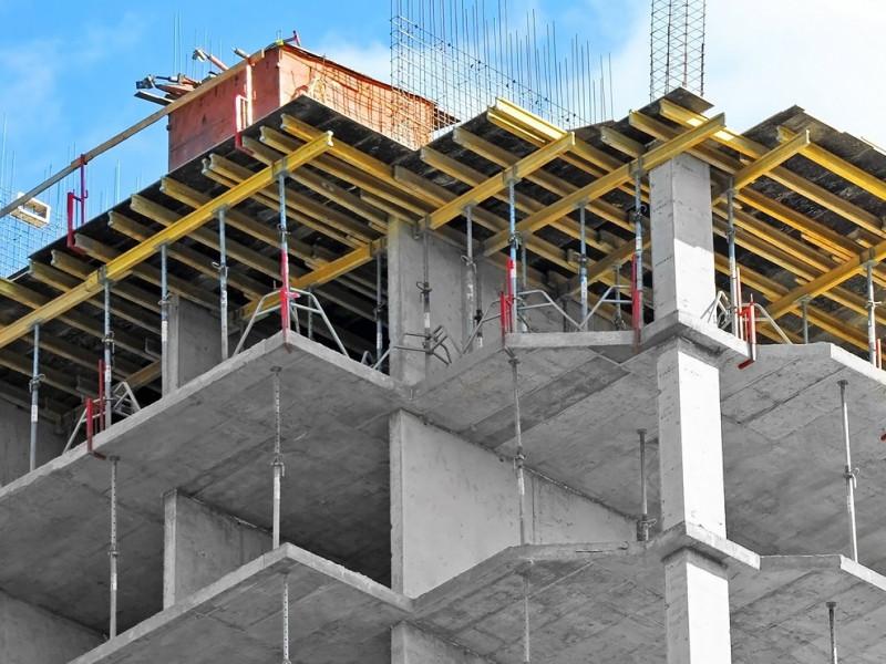Los constructores siguen siendo los empresarios más morosos