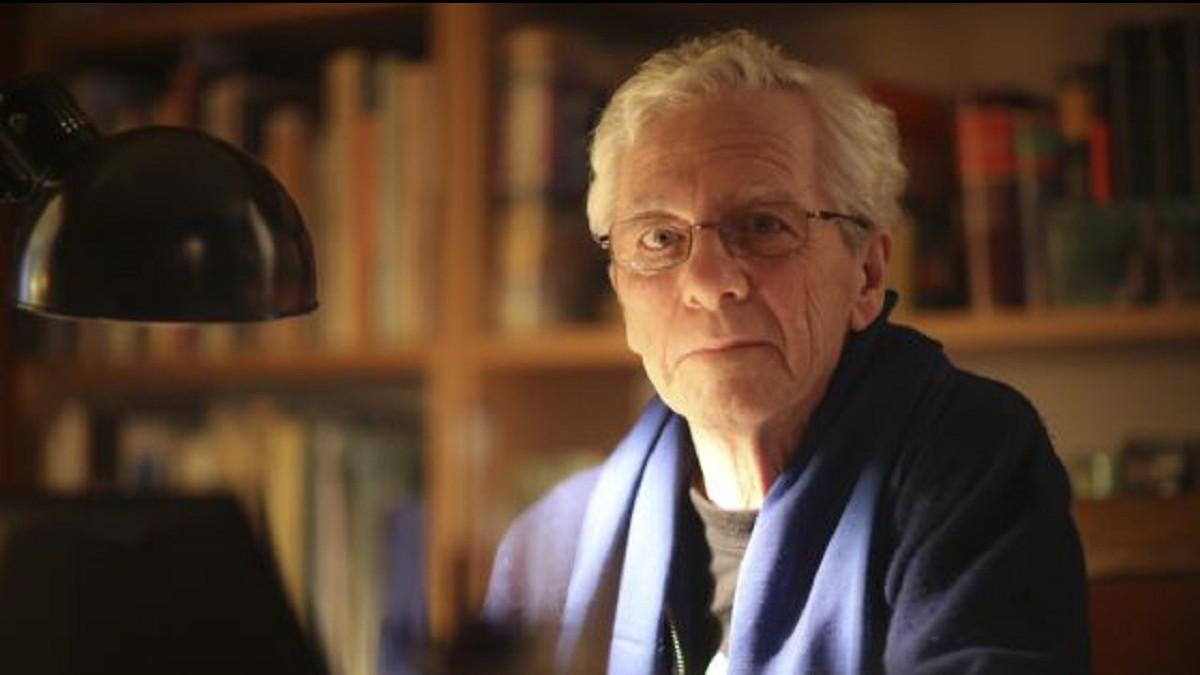 Muere a los 72 años el periodista y escritor Jorge Martínez Reverte