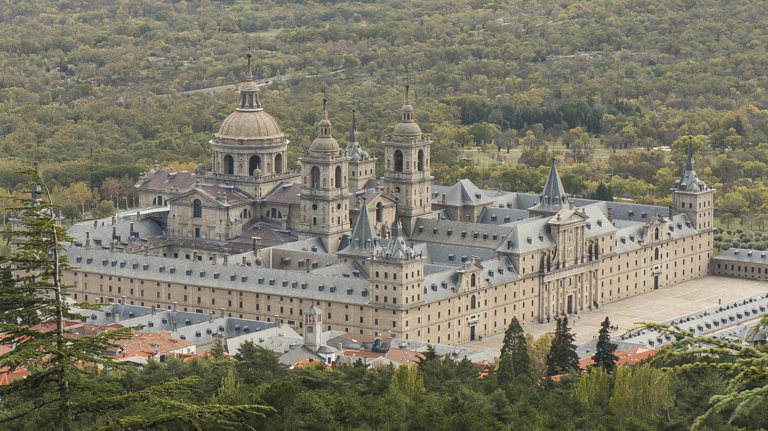 Cinco pueblos de Madrid para descubrir este verano