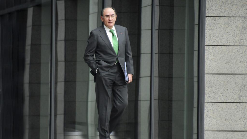 Galán elige a una Abogada del Estado como responsable de los servicios jurídicos de Iberdrola España