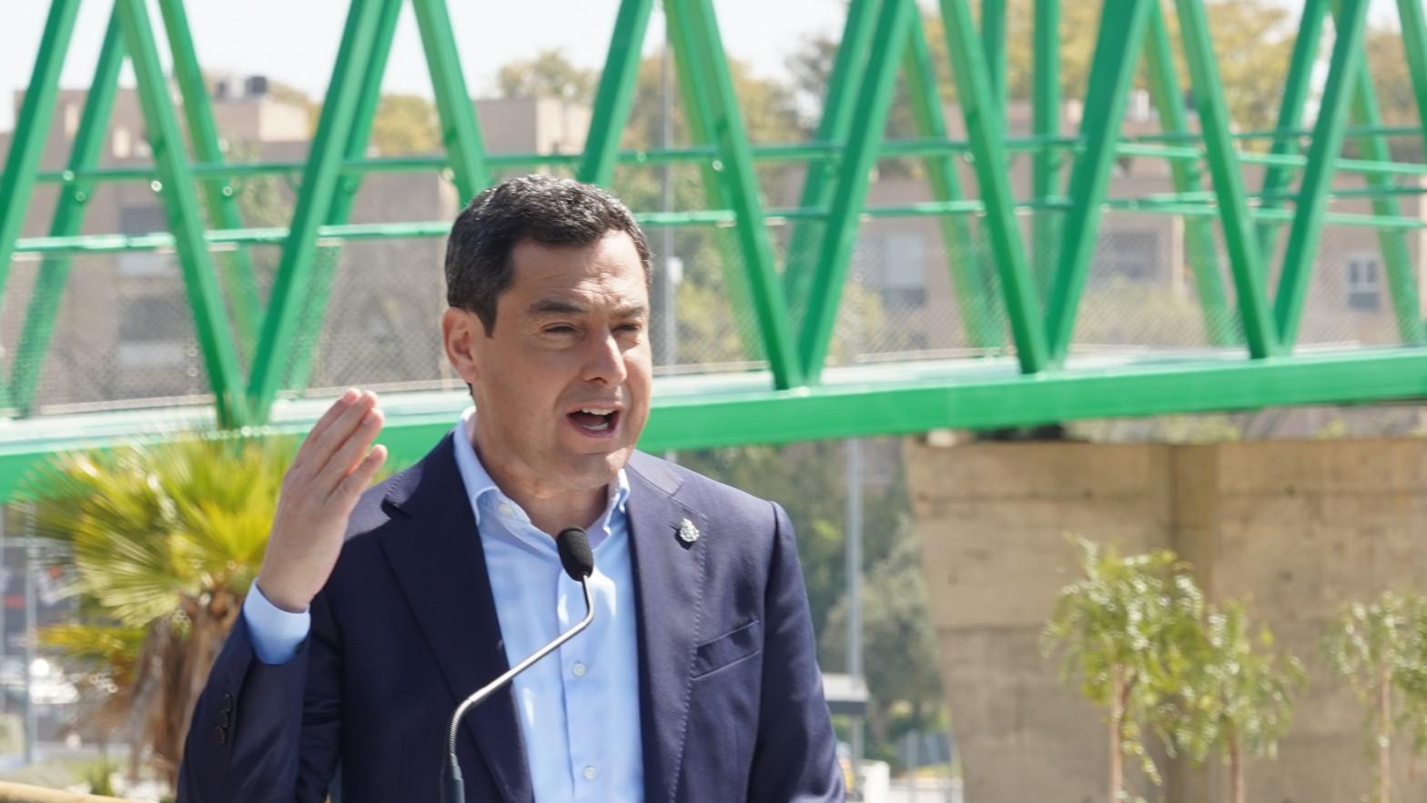Andalucía abre la movilidad entre provincias tras más de tres meses