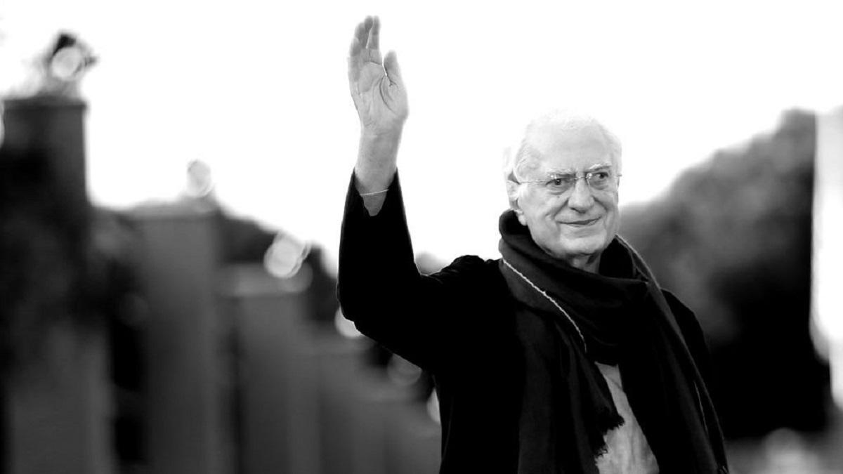 Muere el cineasta francés Bertrand Tavernier a los 79 años