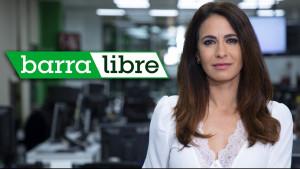 Trato de favor a Plus Ultra y el pueblo de los 60 vehículos por vecino | 'Barra libre 40'