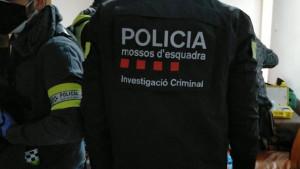 Prisión provisional para la mujer que presuntamente cortó el pene al dueño de un bar