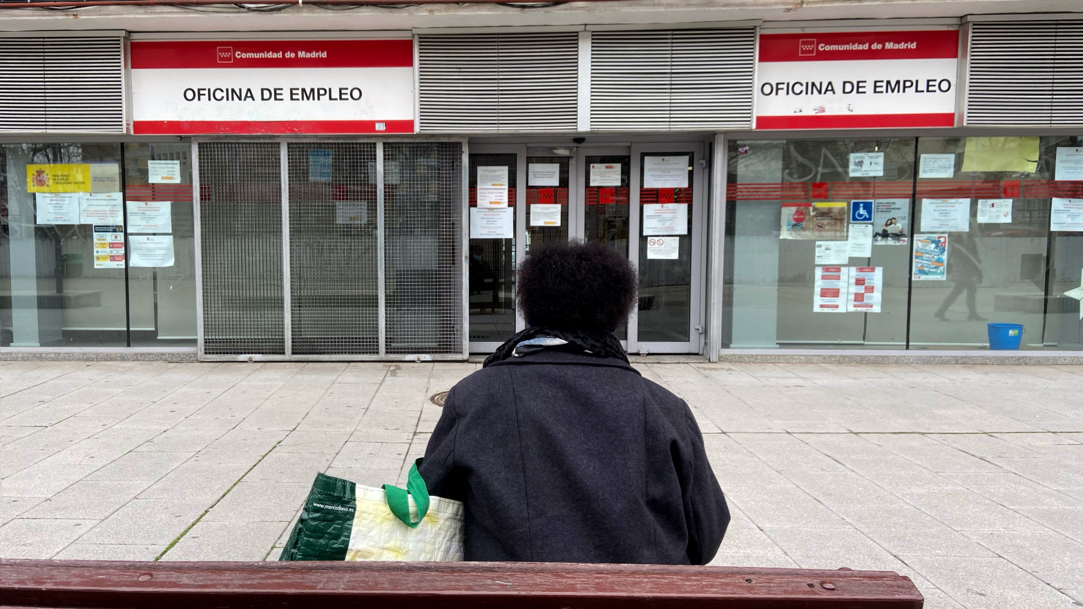 España registrará este año su mayor número de quiebras si se mantiene la tendencia del primer trimestre