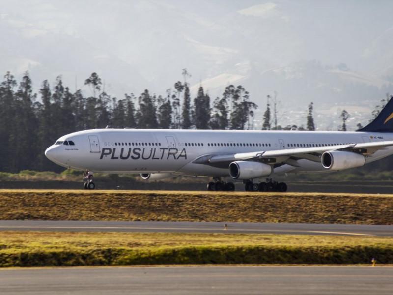 Plus-ultra-vuelos