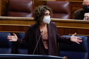 Hacienda confirma el reparto de las ayudas a empresas que beneficia a Andalucía y Cataluña
