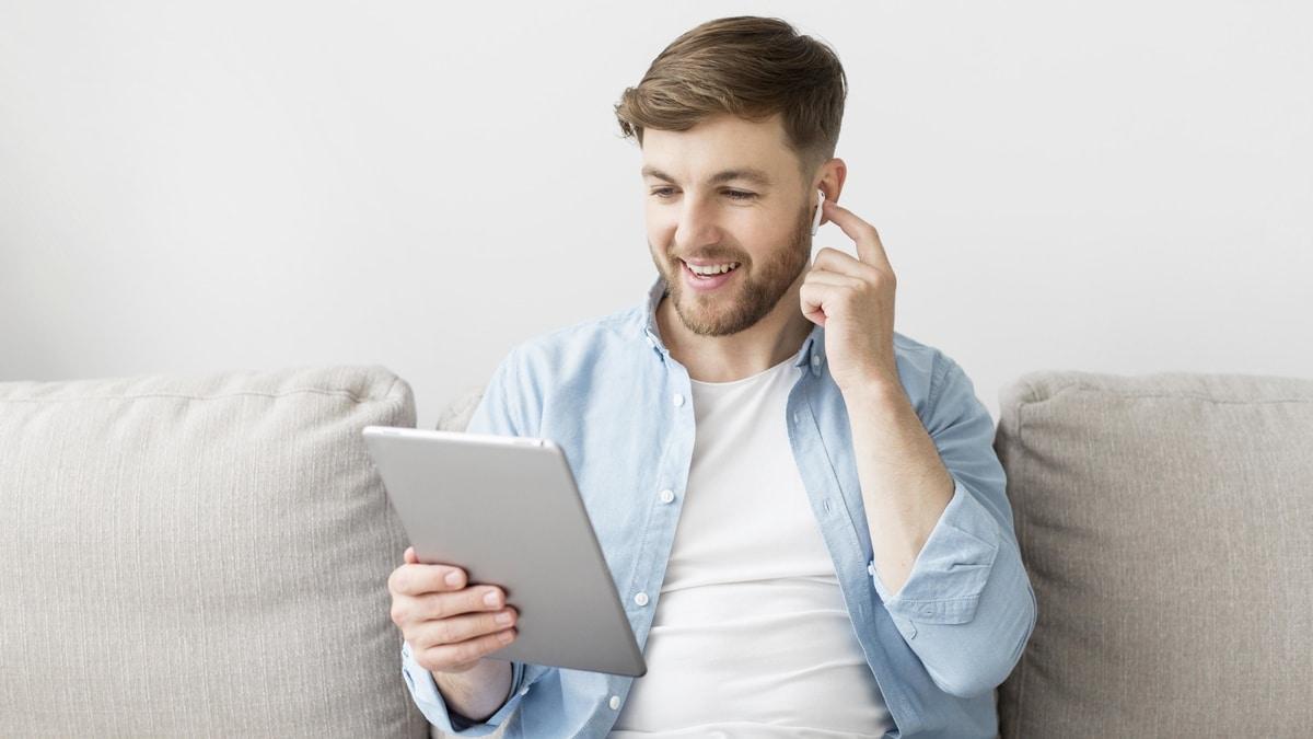 Tres tablets muy baratas que merecen la pena