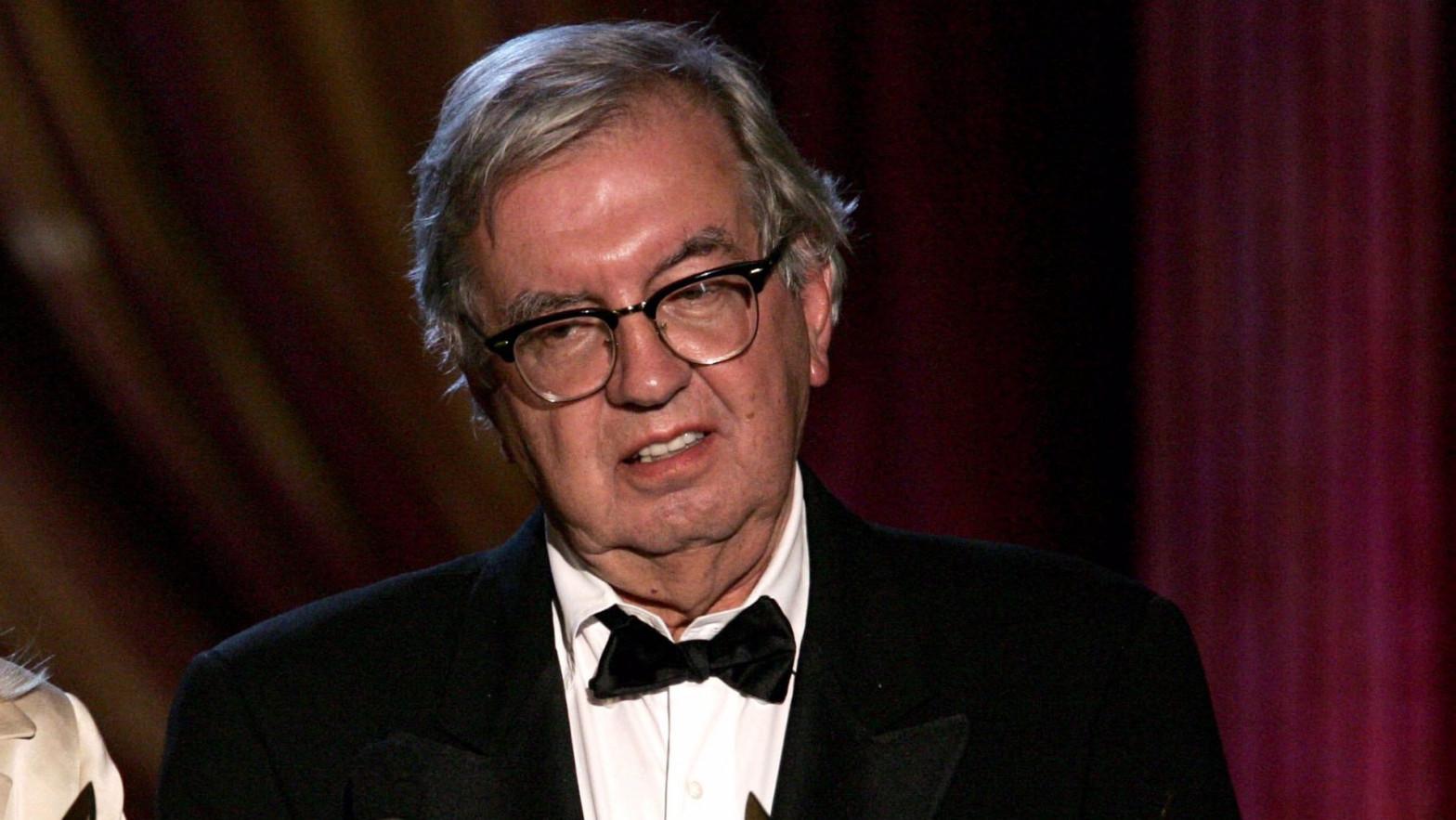 Muere a los 84 años el escritor y guionista Larry McMurtry, autor de 'Brokeback Mountain'
