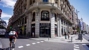 La Comunidad de Madrid vuelve a estar cerrada hasta el 9 de abril: ¿qué medidas siguen en vigor?