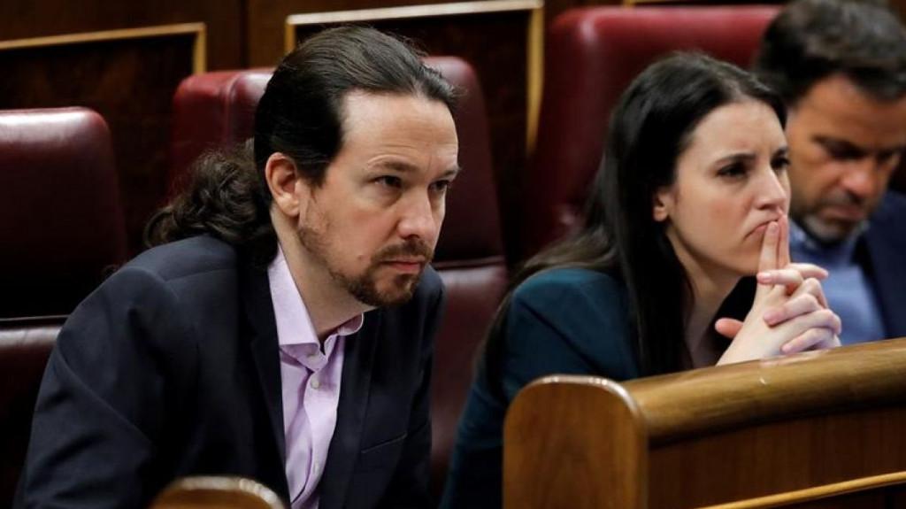 El BOE publica el patrimonio de los ministros: el de Iglesas y Montero triplica al de Sánchez