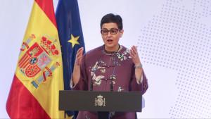 Exteriores rechaza entregar a Vox el informe sobre el desfalco en una oficina de la AECID