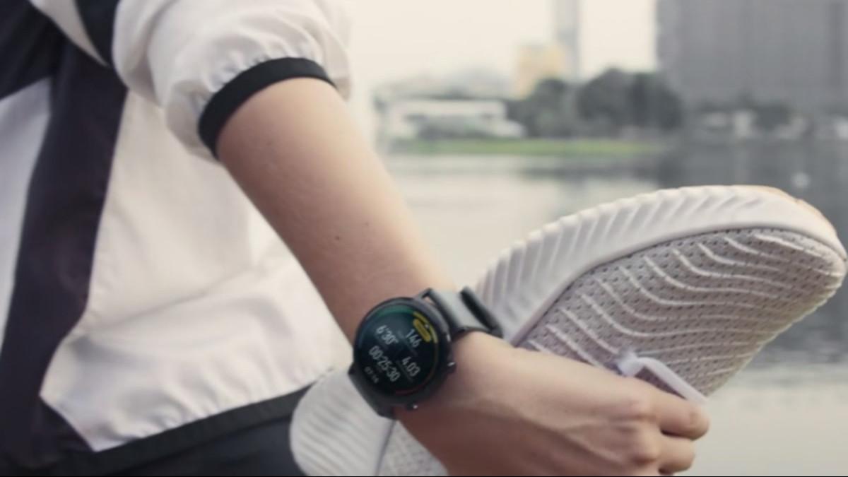 Huawei Watch GT2 Classic: conoce todo sobre el smartwatch más elegante