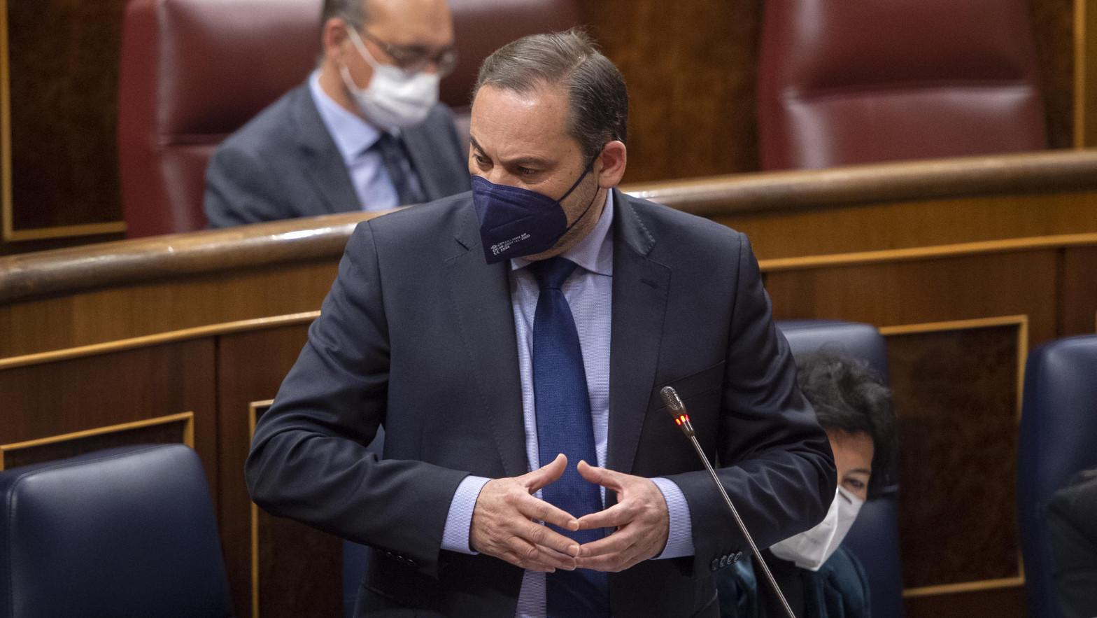 El PSOE propone destinar al menos un 50% de suelo público a vivienda protegida en alquiler