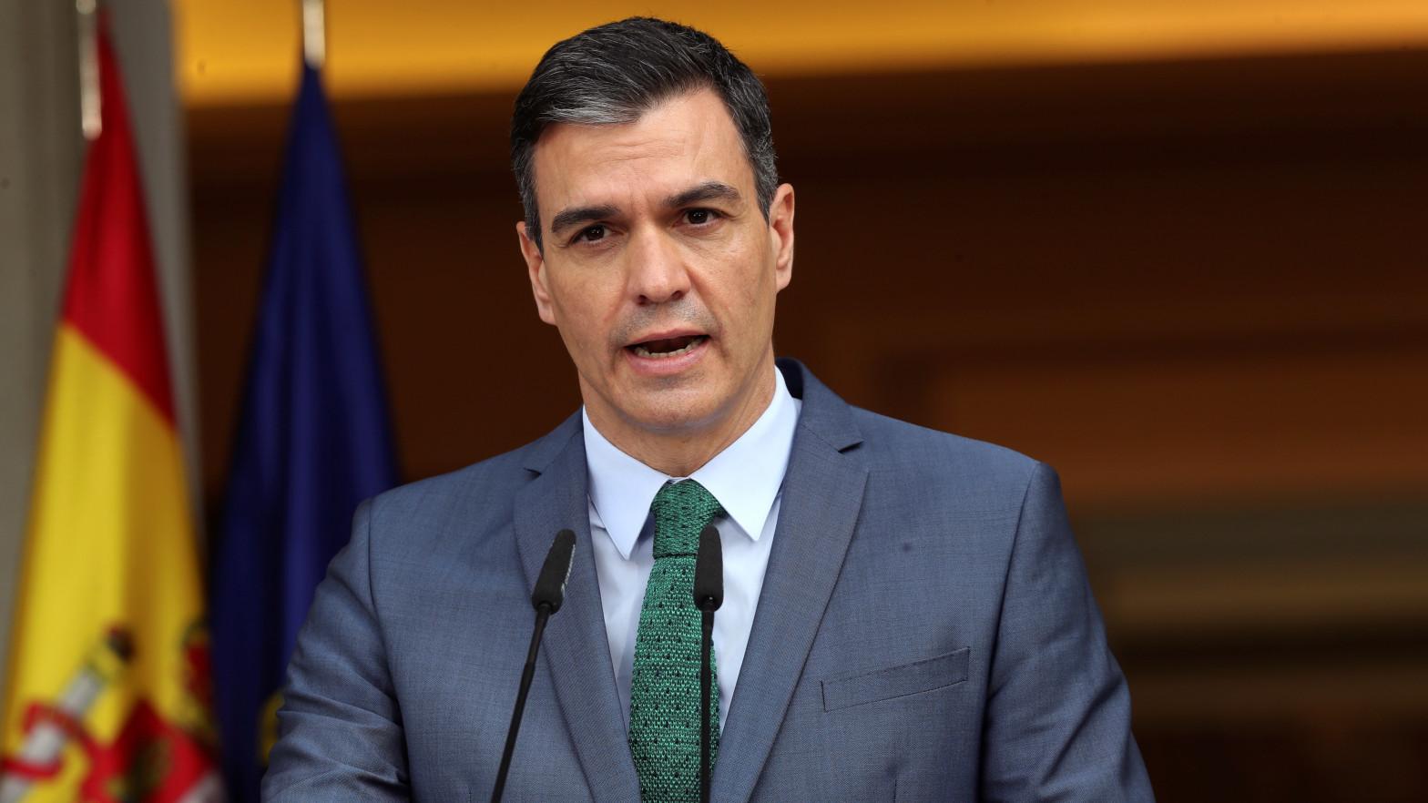 Las ayudas directas a empresas en España: más tarde y menos dinero que en otros países