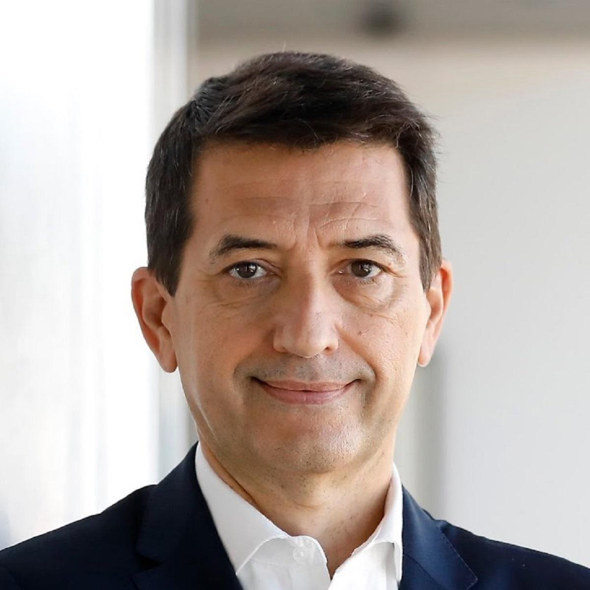 Rafael Domenech