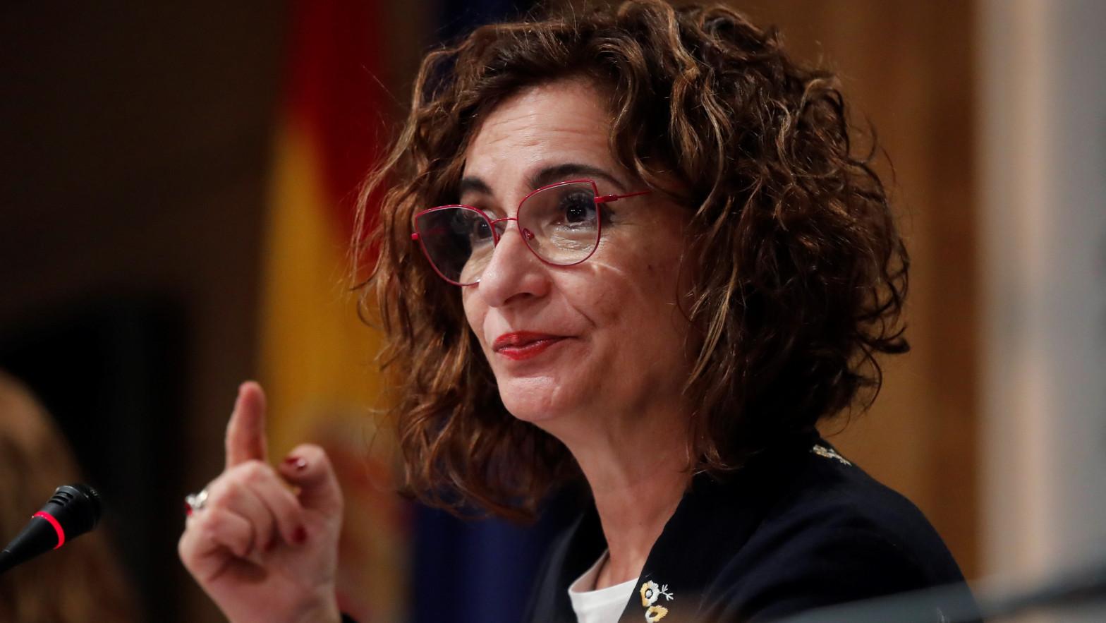 El Gobierno compromete con Bruselas que la Airef siga revisando el gasto público