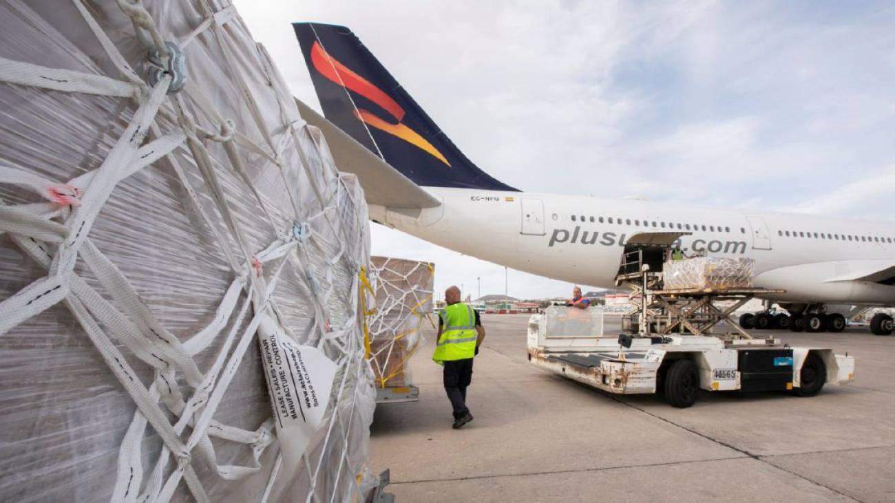 La Airef avisa al Gobierno del riesgo de que Plus Ultra no devuelva el rescate