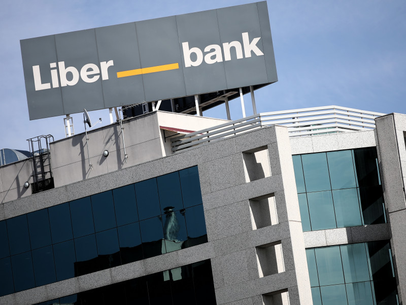 Liberbank aprueba su fusión con Unicaja para crear el quinto banco de España