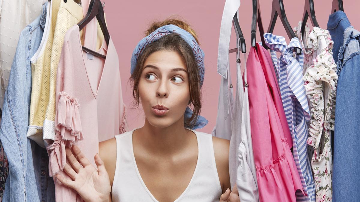 Las prendas que no pueden faltar esta temporada en tu armario