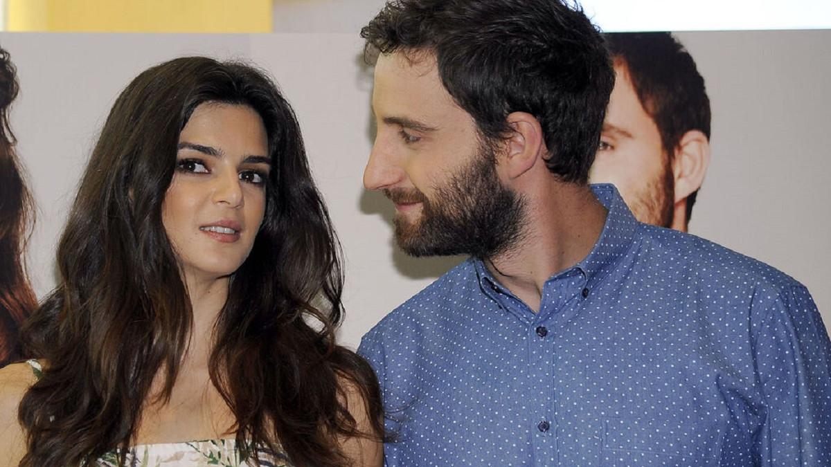 Clara Lago tiene nuevo novio tras su ruptura con Dani Rovira.