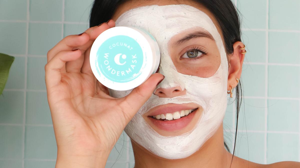 Cosmética natural para cuidar la piel, el pelo y el planeta: ¿funciona y es mejor?