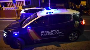 Un hombre mata a su mujer de un tiro y se suicida en Pozuelo (Madrid)