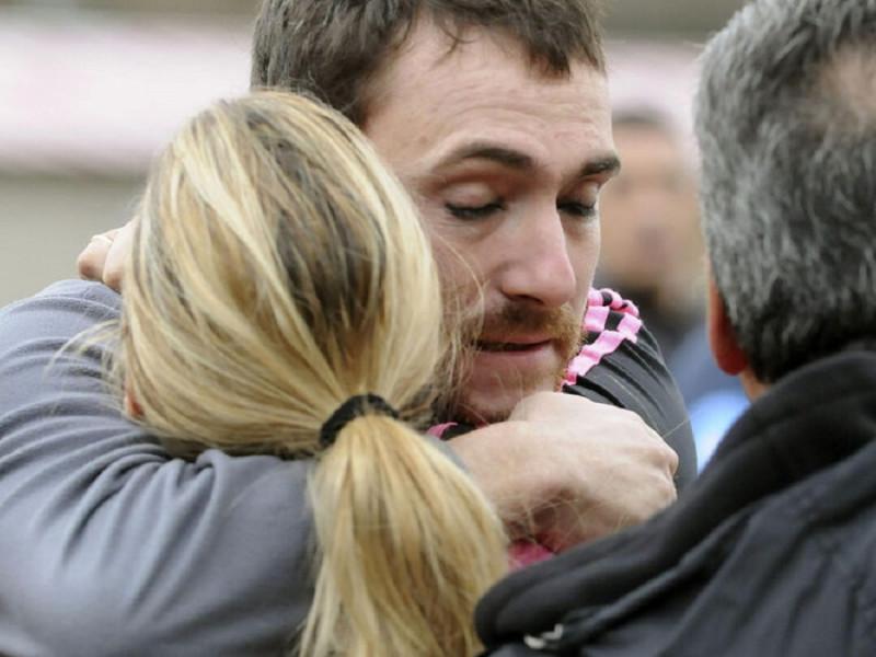 Comienza el juicio por la muerte de seis mineros en León