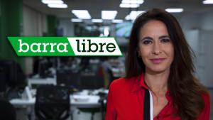 Los lazos que unen a Plus Ultra con el chavismo y la sanidad privada en pie de guerra   ' Barra libre 41'