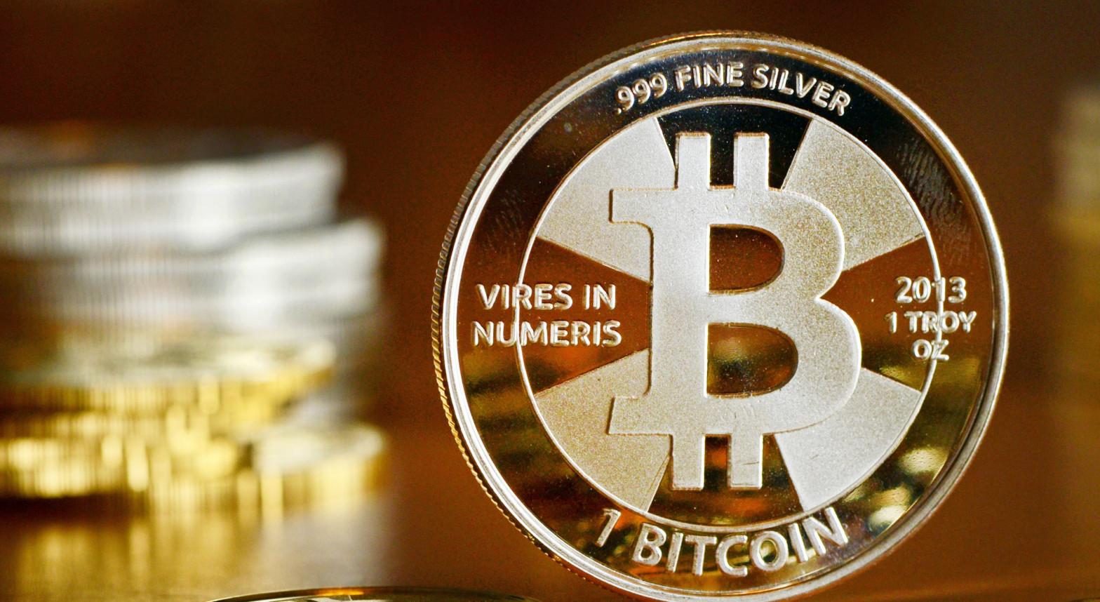 Coinbase, la mayor plataforma de intercambio de criptomonedas, se estrena en Bolsa este mes