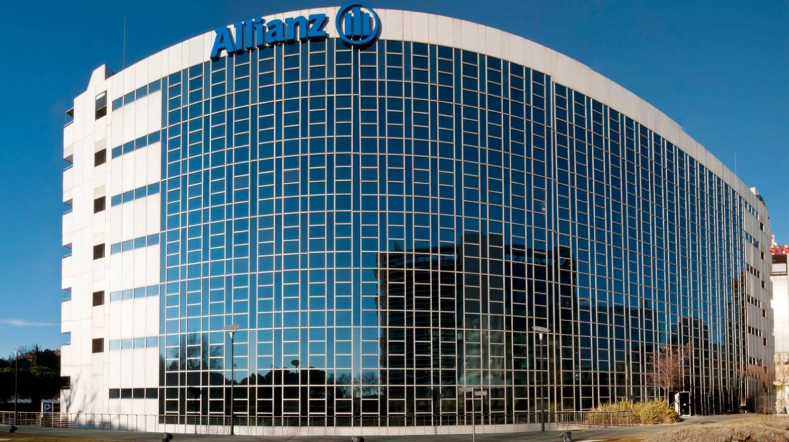"""El estafador de Allianz a sus víctimas: """"Esto lo respalda el Banco de España"""""""