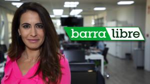 Las predicciones de vacunación de Sánchez y el motín de Cs en Baleares | 'Barra libre 42'