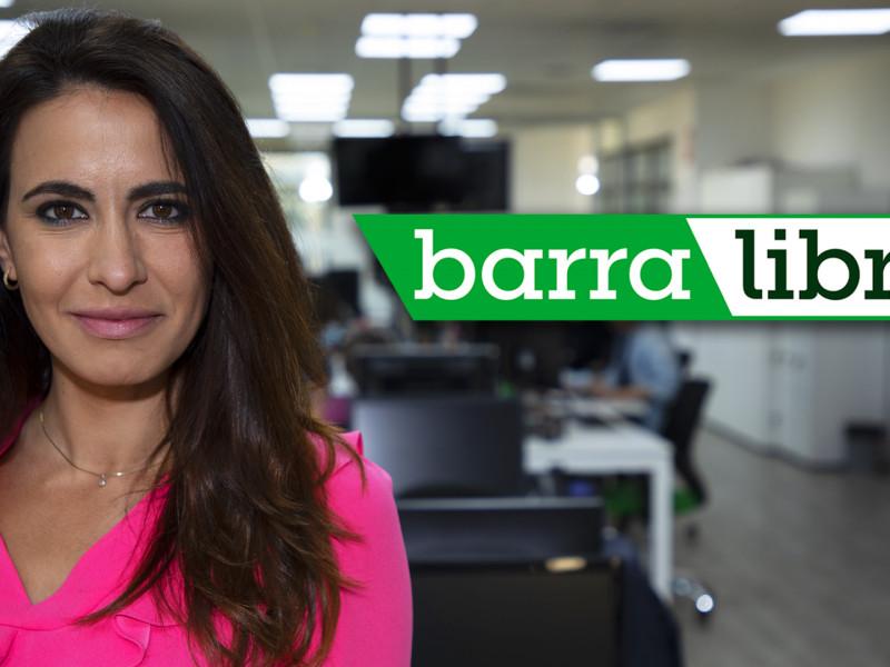 Las predicciones de vacunación de Sánchez y el motín de Cs en Baleares   'Barra libre 42'