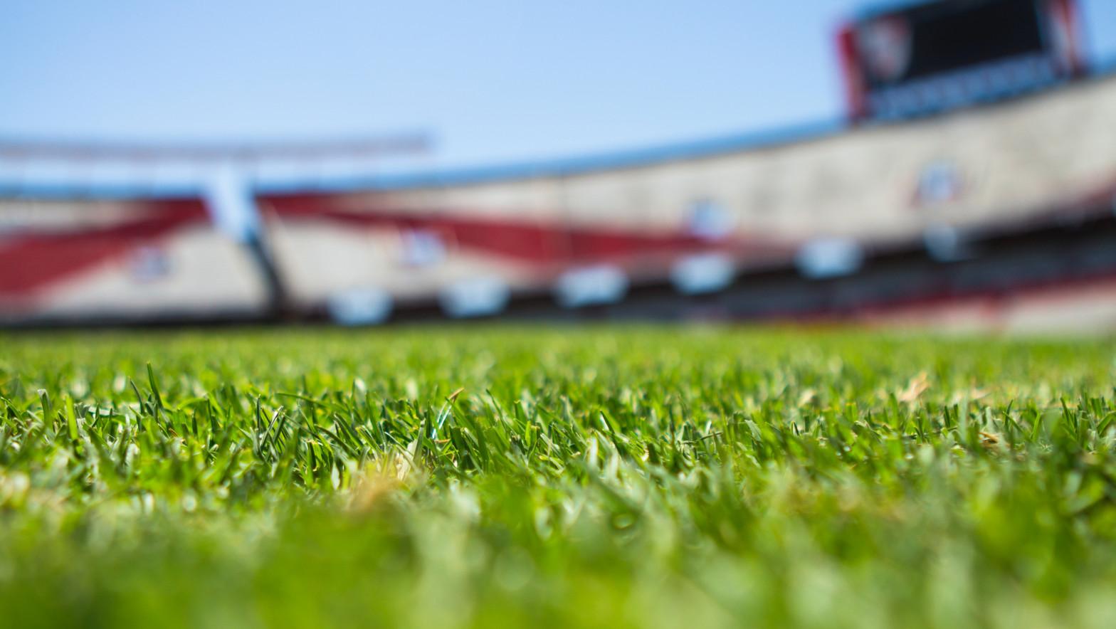 Banco Santander y Microsoft unen sus fuerzas para transformar el fútbol del futuro
